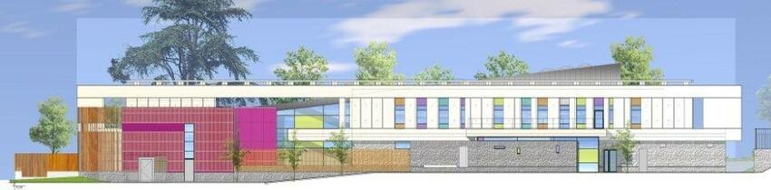 Bureau D Etude Beton Talas Ingenierie Bureau D Etude Structure