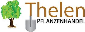 Thelen Pflanzenhandel