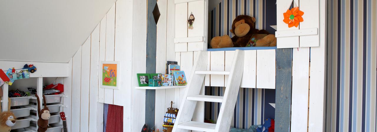 herzlich willkommen und vielen dank f r ihr interesse an unserem unternehmen tischlerei rubisch. Black Bedroom Furniture Sets. Home Design Ideas