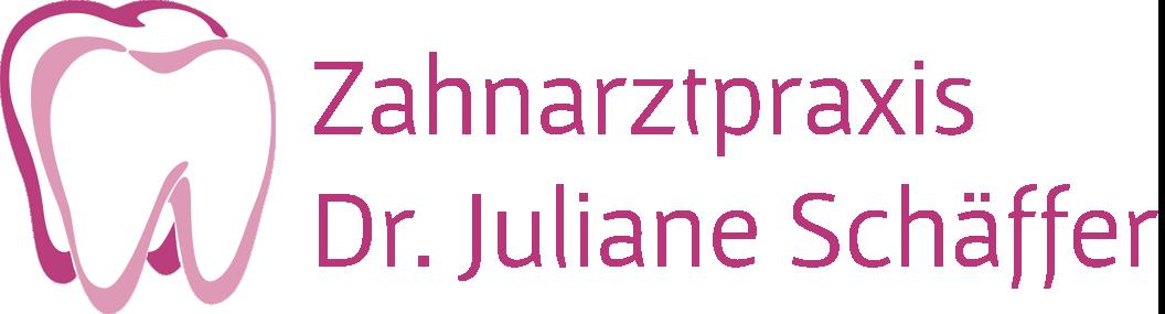 Zahnarztpraxis Dr. Juliane Schäffer