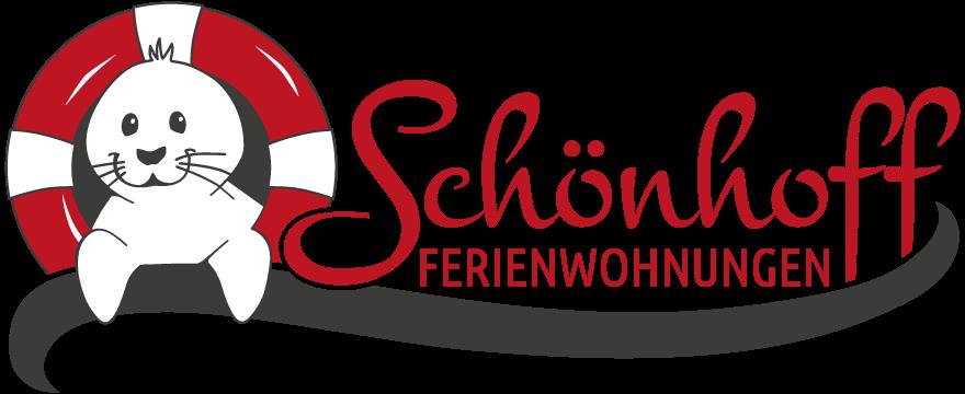 Schönhoff Ferienwohnungen