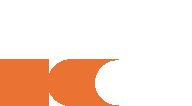 Logo Koradi Ag Bauunternehmung