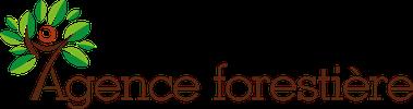 Agence Forestière, gestion de biens forestiers Ain, Jura