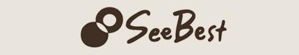 SeeBest(シーベスト)は福岡県福岡市中央区天神にあるメガネ、サングラス、補聴器、コンタクトレンズの専門店です」