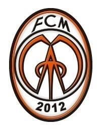FC Mat