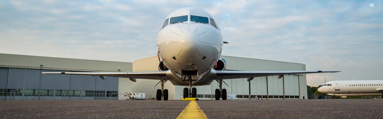 TASMA Training - Tasma Aviation Training