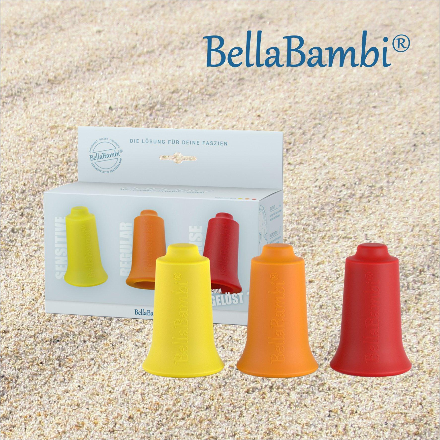 BellaBambi Produkte