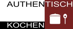 Authentisch Kochen | home