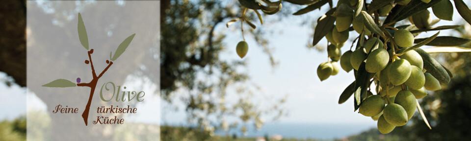 olive nuernberg feine t rkische k che t rkisch essen gehen halal essen mediterran lamm und. Black Bedroom Furniture Sets. Home Design Ideas