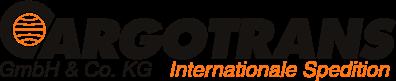 CARGOTRANS GmbH & Co. KG