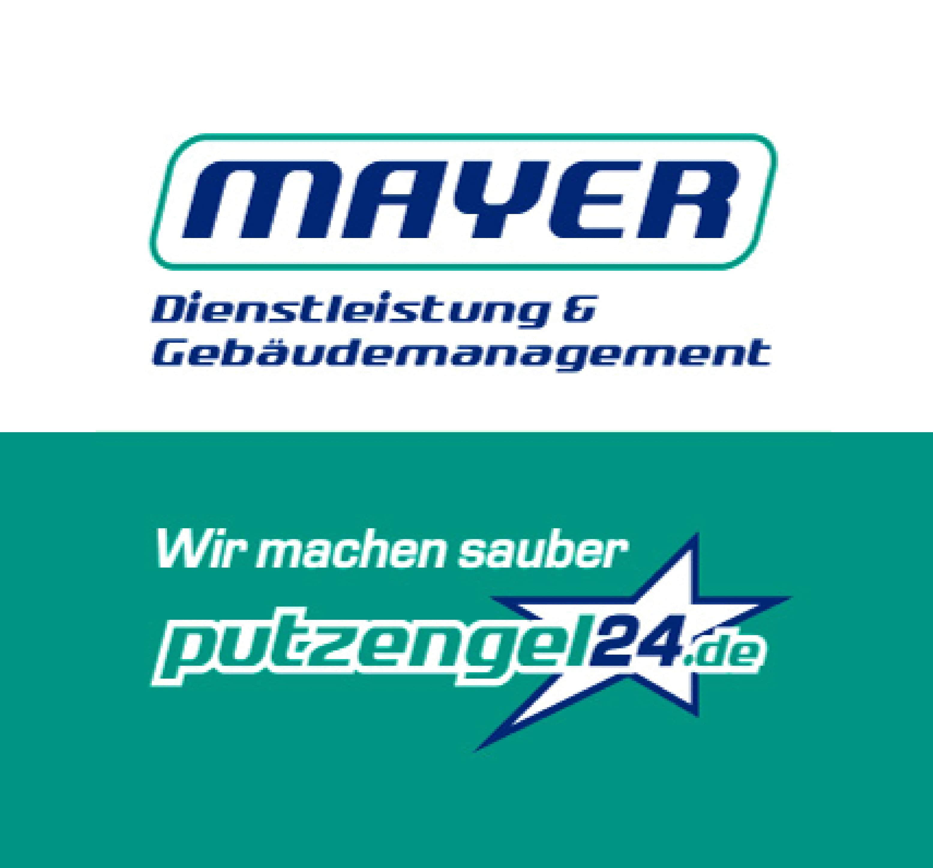 Leistung der Mayer D&G Gebäudereinigung in Königs Wusterhausen