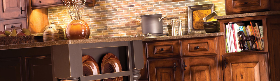 High Caliber Cabinetry Kitchen Cabinets Bath Vanities