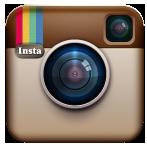Instagram - ドイツっ子