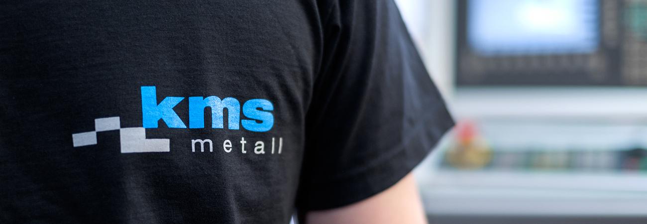 KMS Metall GmbH