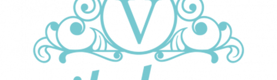 Тампон вагинальный вита ннпцто