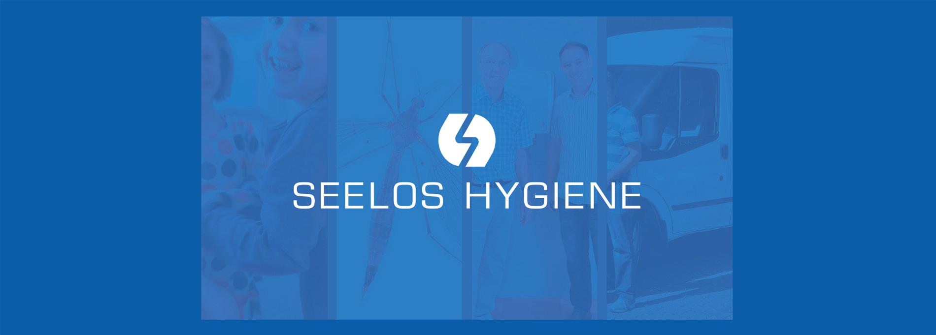 Küchenhygiene Schulung ~ start seelos hygiene kg