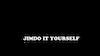 Jimdo CSS Codes