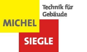 Michel und Siegle Schorndorf