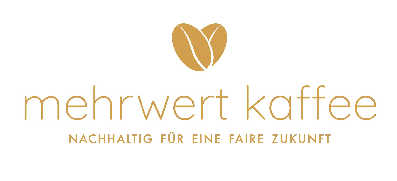 mehrwertkaffee Logo