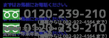 0120-239-210