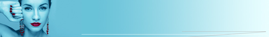 Reviderm Kosmetik Gratisaktion - Dermalogica & Reviderm Shop