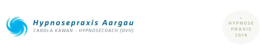 Carola Kawan - Hypnosecoach - Hypnosepraxis Aargau
