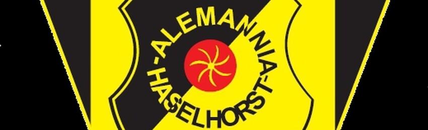 Sc Alemannia 06