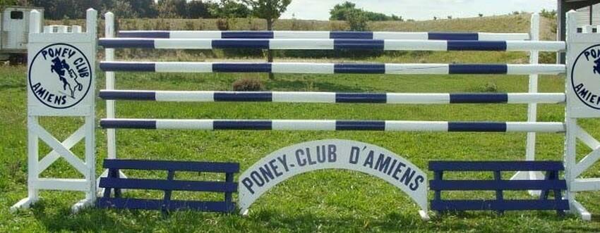 actualit s du poney club d 39 amiens site de poney club d. Black Bedroom Furniture Sets. Home Design Ideas