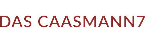 Caasmann7 Wohnungen Mieten in Brandenburg | Home