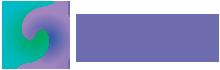 ОАО «НАУСЕРТ» Сертификация ИСО 9001-2008, ISO 14001-2007, сертификация энергетического менеджмента