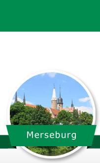 Beratungsstelle Merseburg