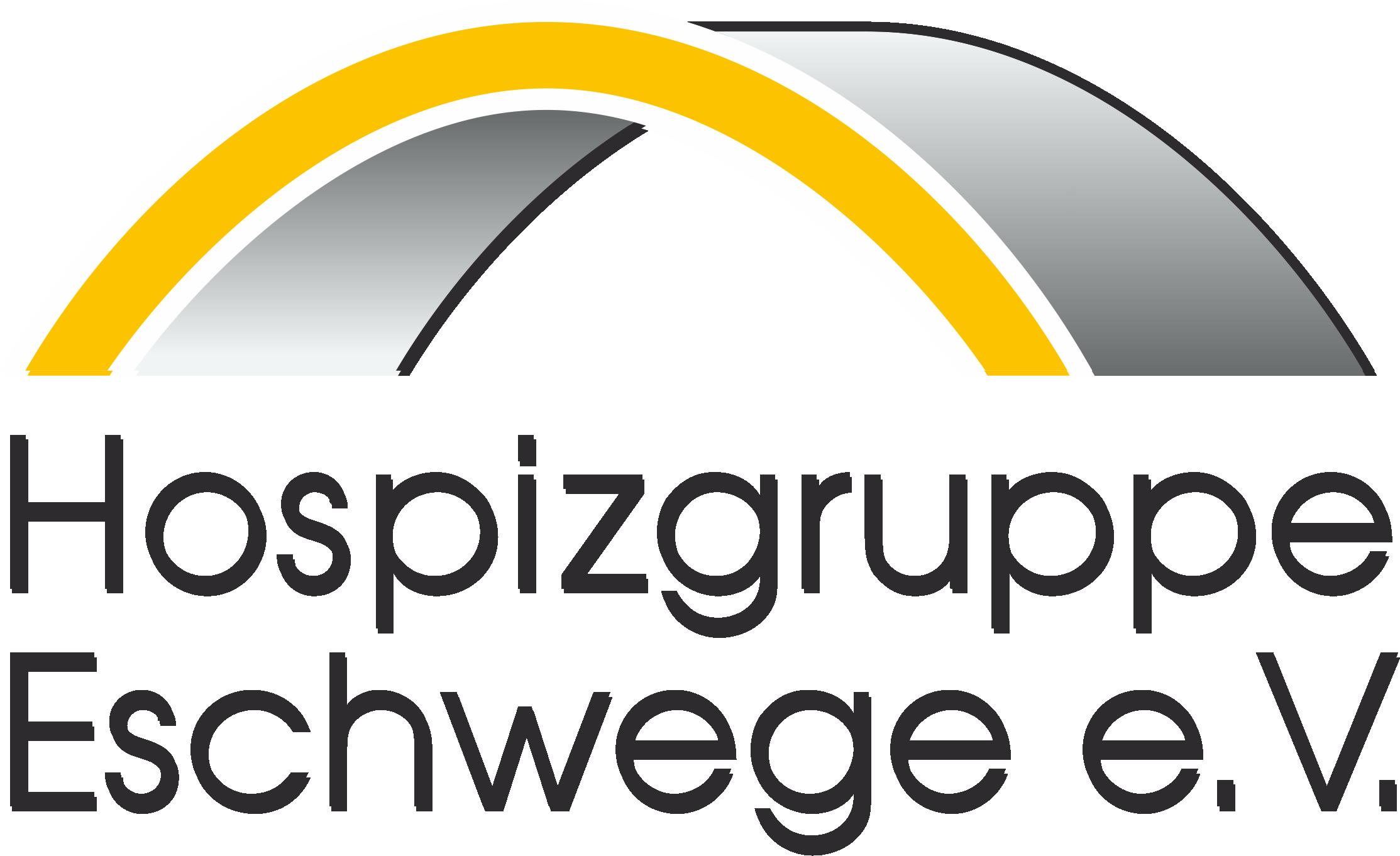 Hospizgruppe Eschwege e. V.