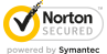 norton validation