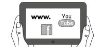 Videos für ihre Webseite