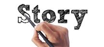 Erklärfilm Storytelling