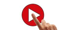 Videoschnitt im Erklärfilm