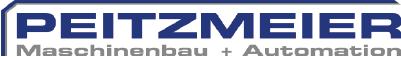 Peitzmeier Maschinenbau + Automation