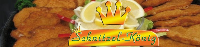 Startseite Schnitzelkoenig Berlins Webseite