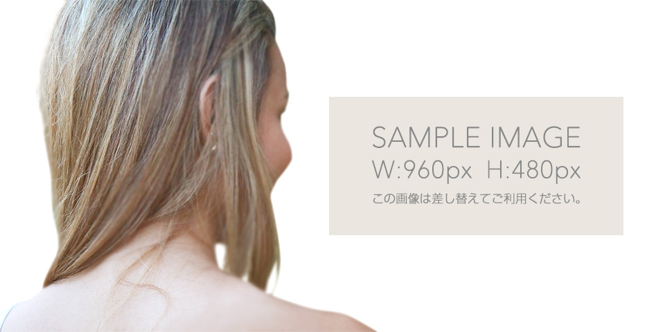 sampleImage