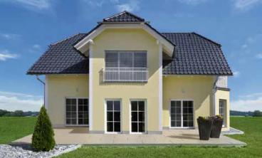 Internorm HomeSoft Fenster von HEUER Hannover / Langenhagen