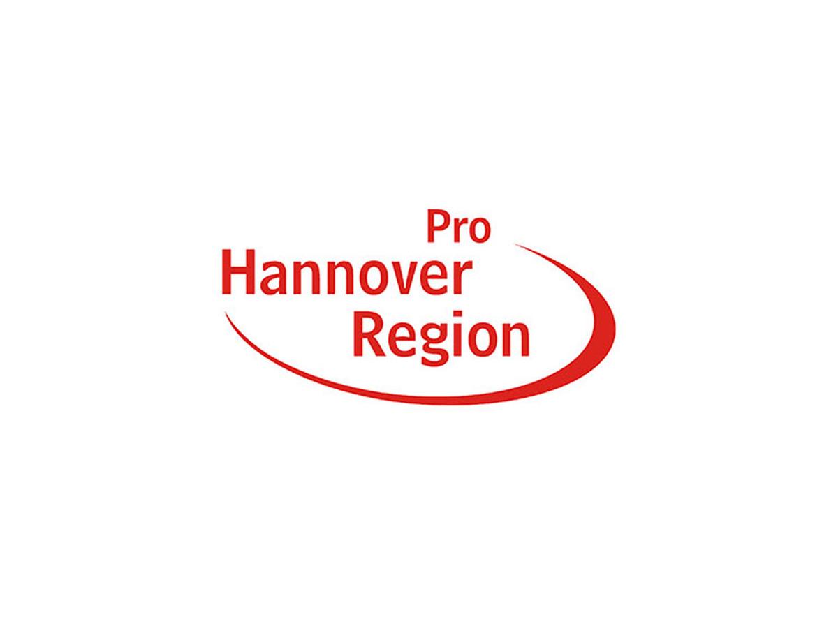 Pro Hannover Region und HEUER