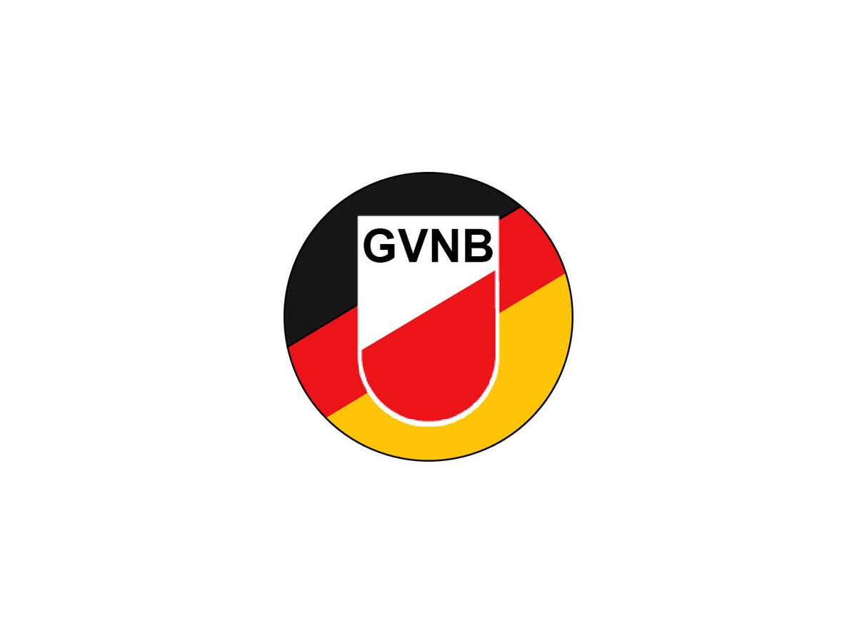 Der GVNB & HEUER