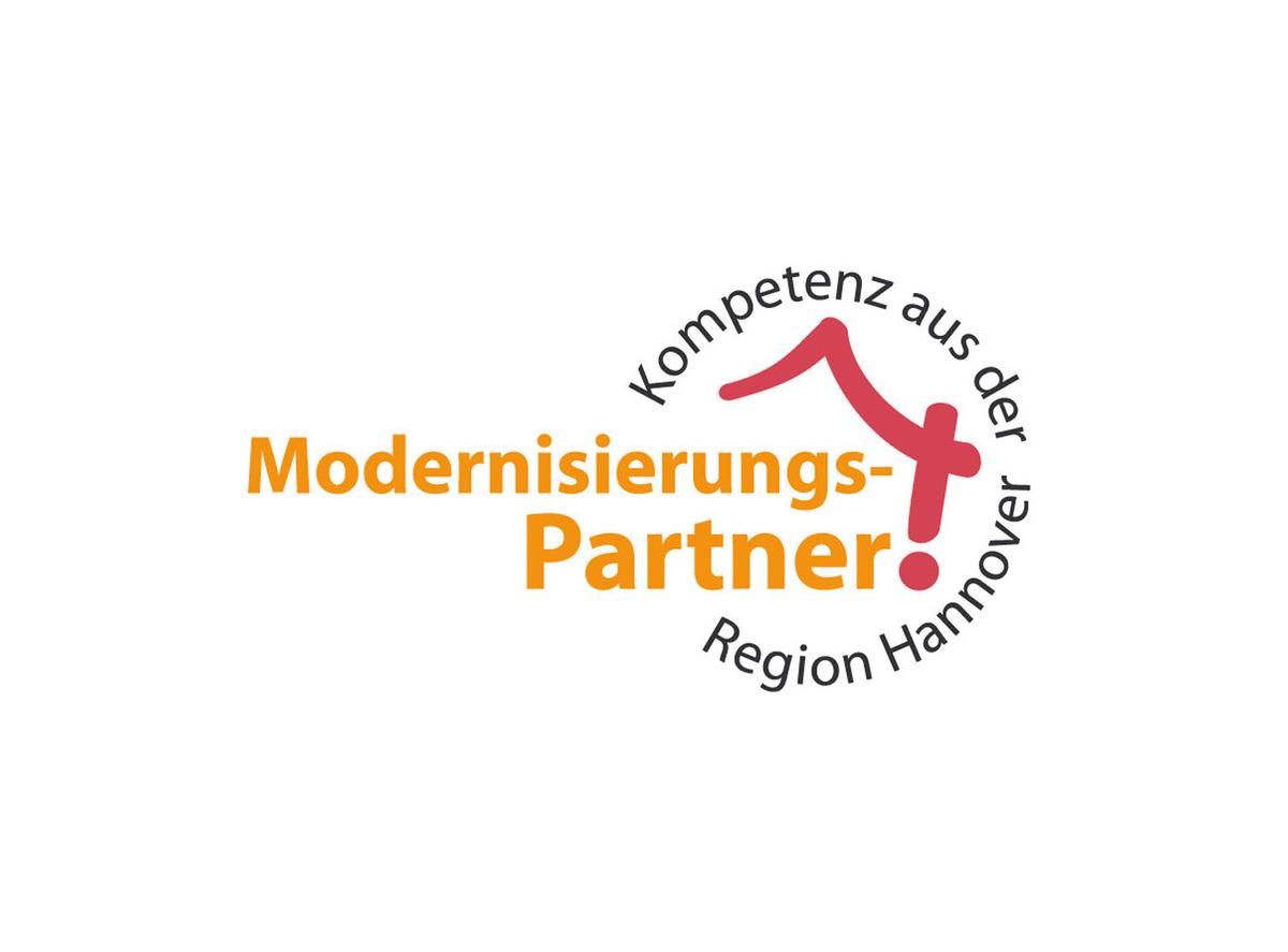 Modernisierungspartner der Region Hannover