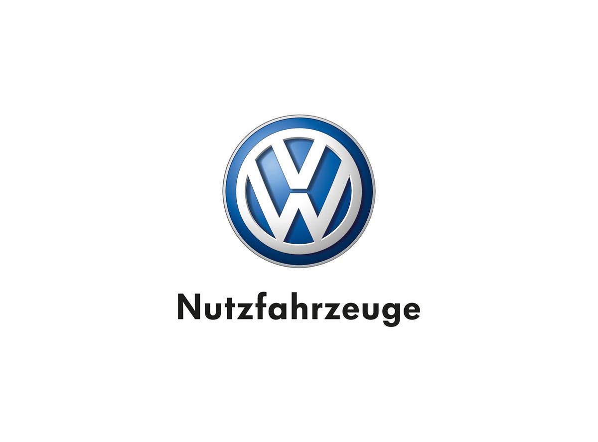 VW Nutzfahrzeuge und HEUER