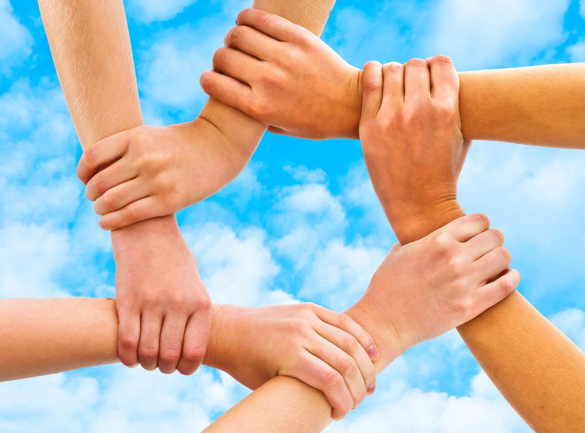 HEUER - sponsoring und kooperationen