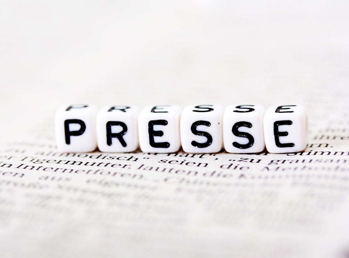 Presse - Was über HEUER berichtet wird