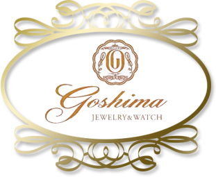 Goshima JEWELRY&WATCH