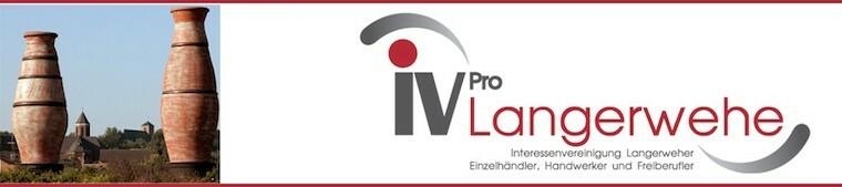 Impressum I V Pro Langerwehe