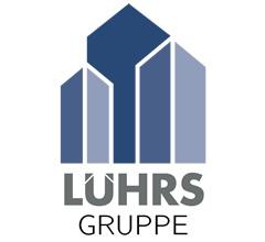 Logo Lührs Gruppe