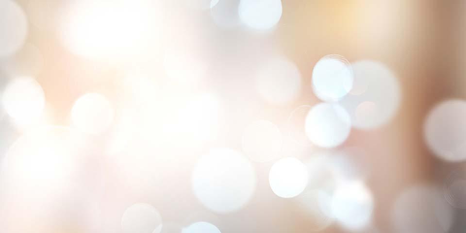 光の杖名前リーディング®セラピスト養成講座